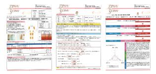 dietprogram1